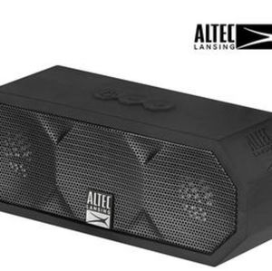 ALTEC LANSING JACKET H2O 3 FLOATING